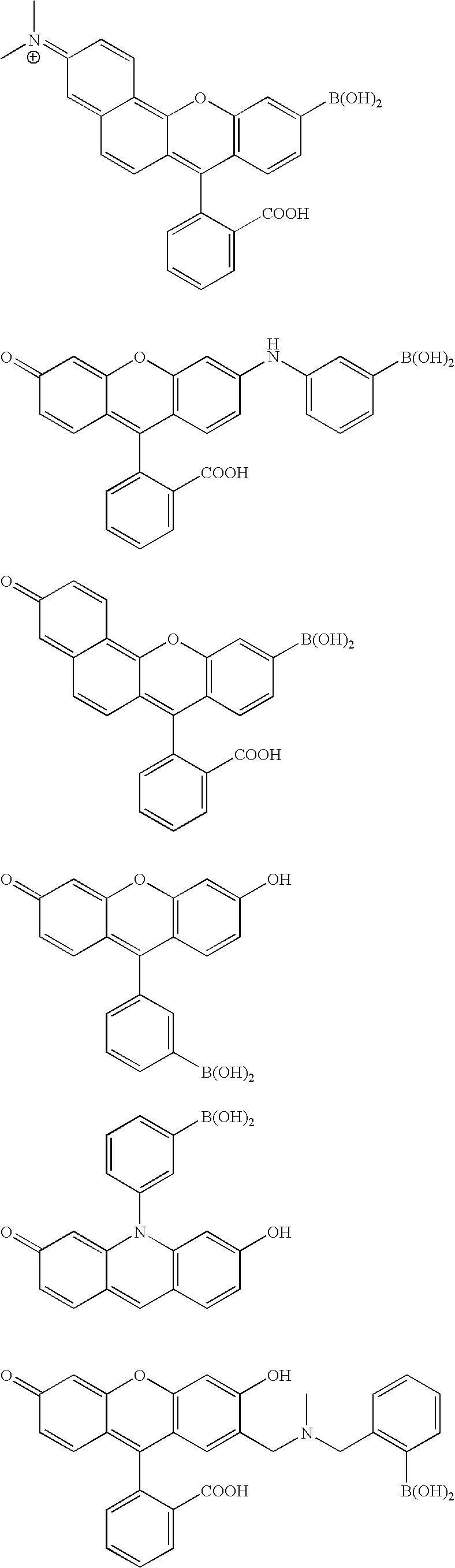 Figure US08008088-20110830-C00023