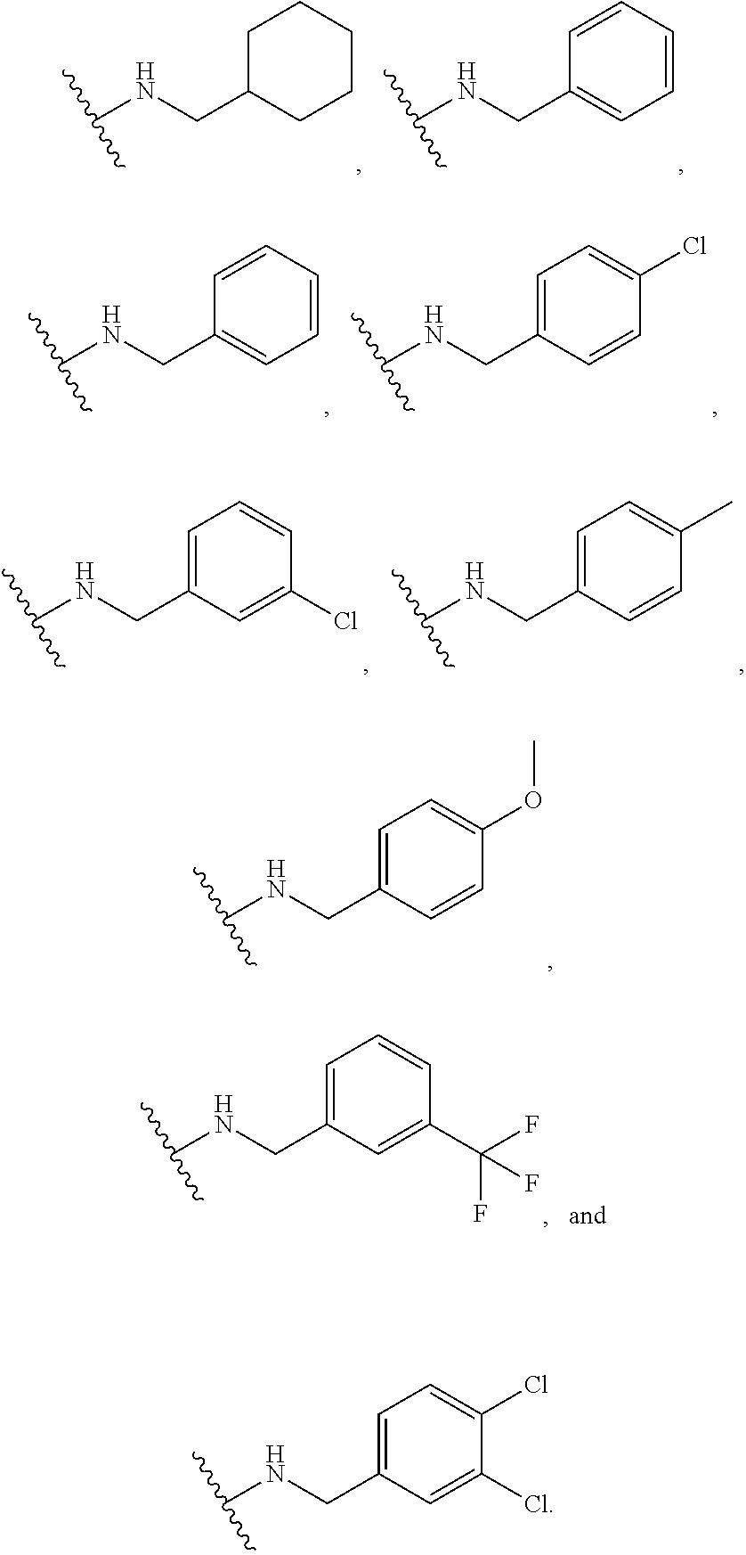 Figure US09861596-20180109-C00123