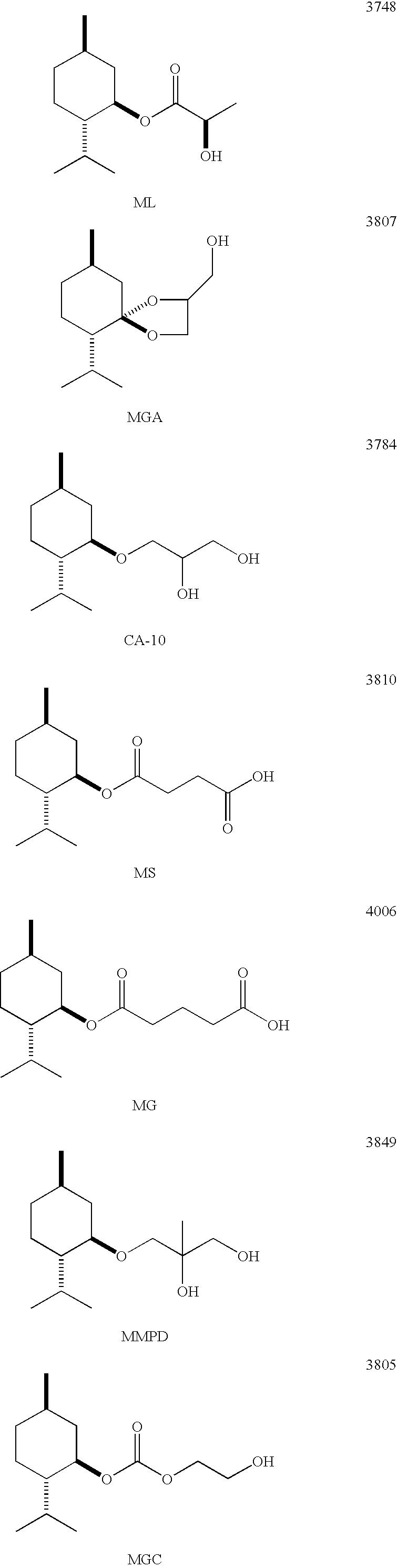 Figure US20080253973A1-20081016-C00005