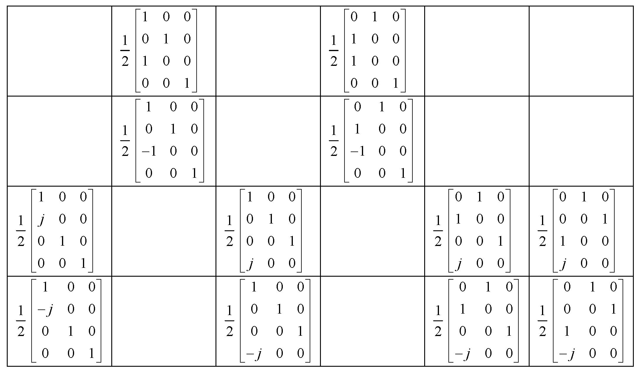 Figure 112010009825391-pat00834