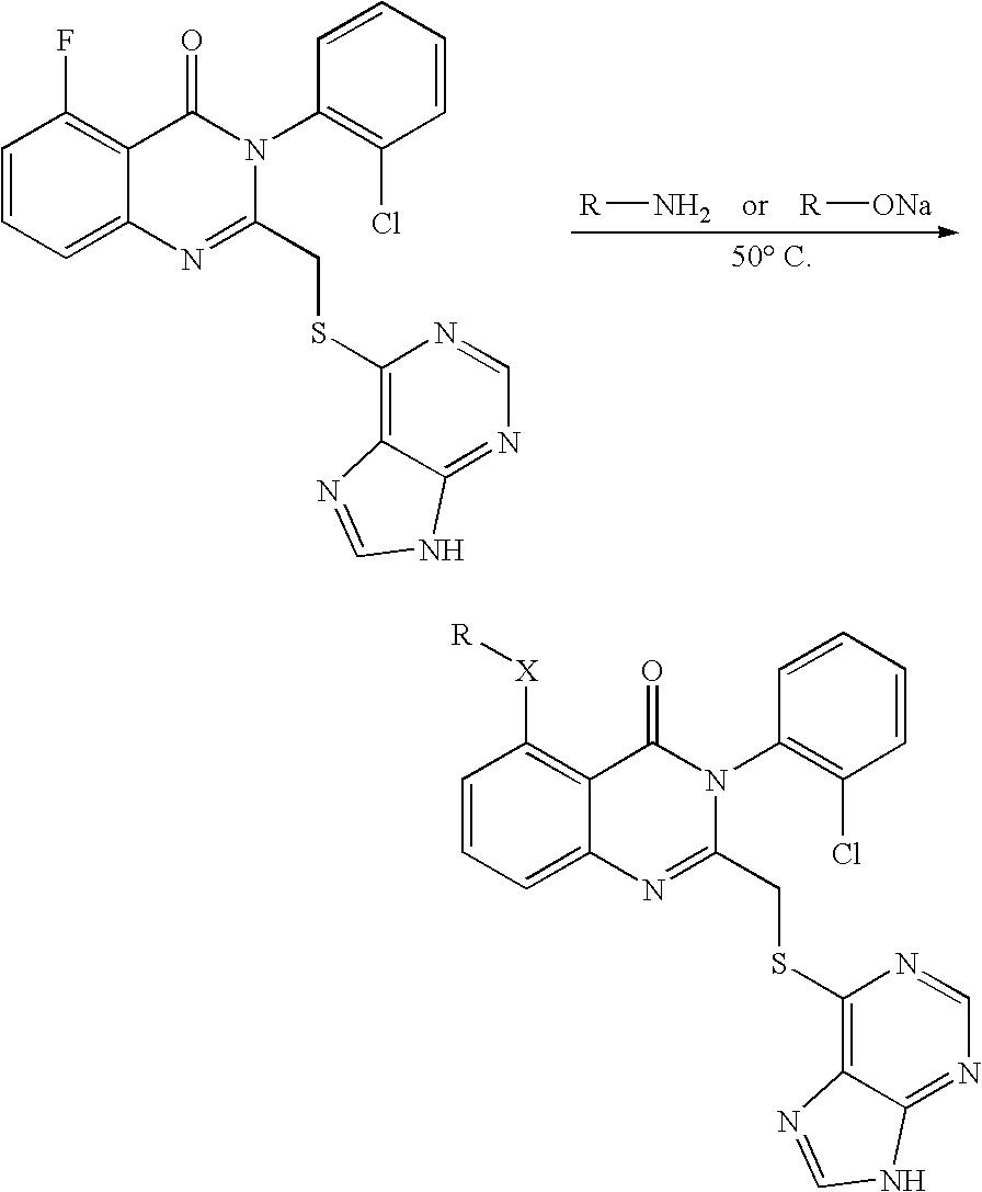 Figure US20100152211A1-20100617-C00088