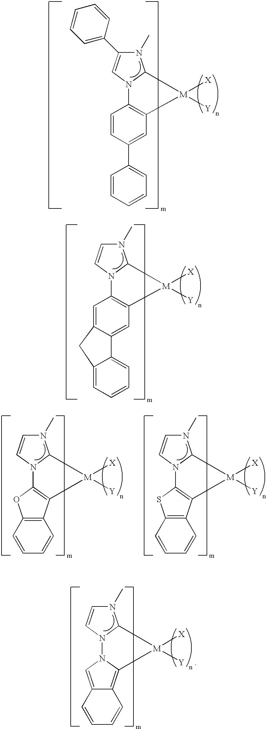 Figure US07491823-20090217-C00052