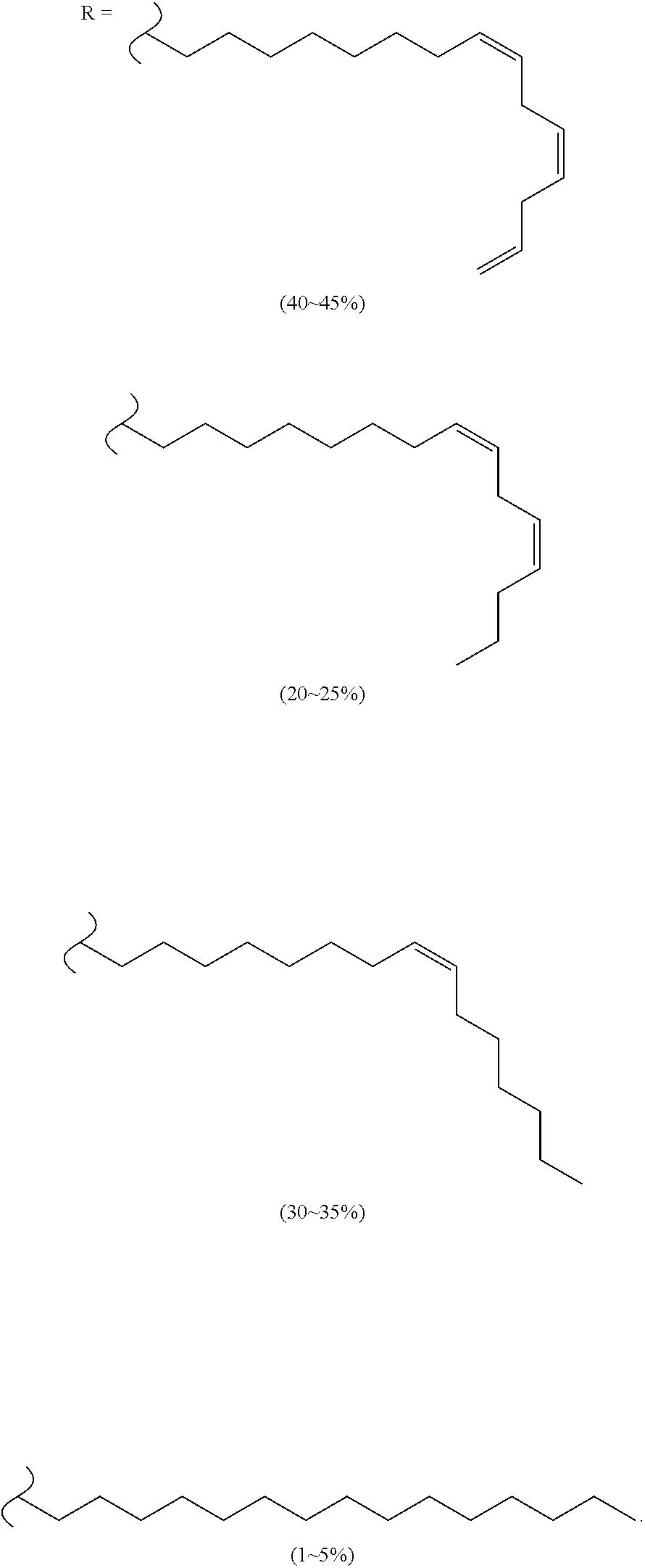 Figure US09887433-20180206-C00004