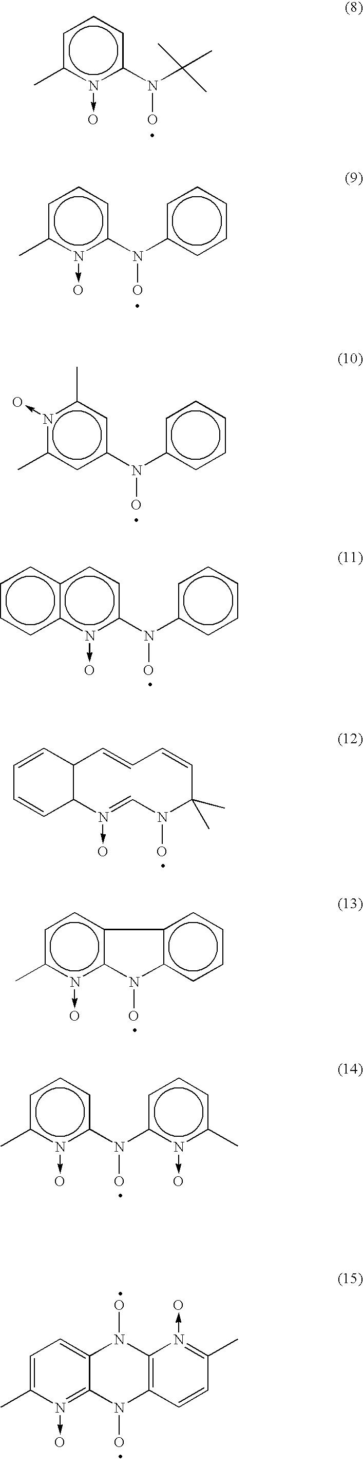 Figure US07122277-20061017-C00006