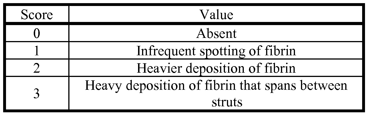 Figure imgf000125_0004