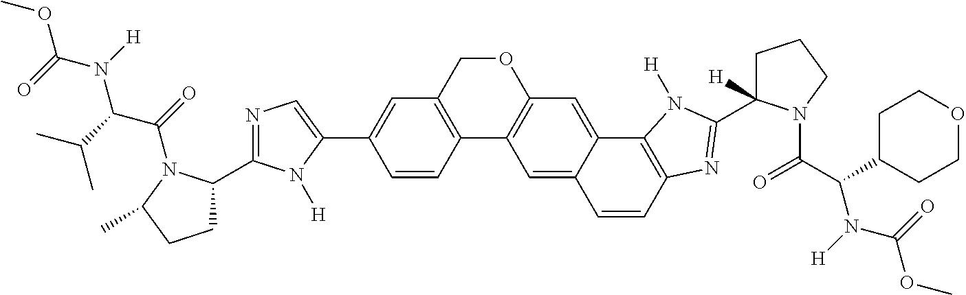 Figure US09868745-20180116-C00177