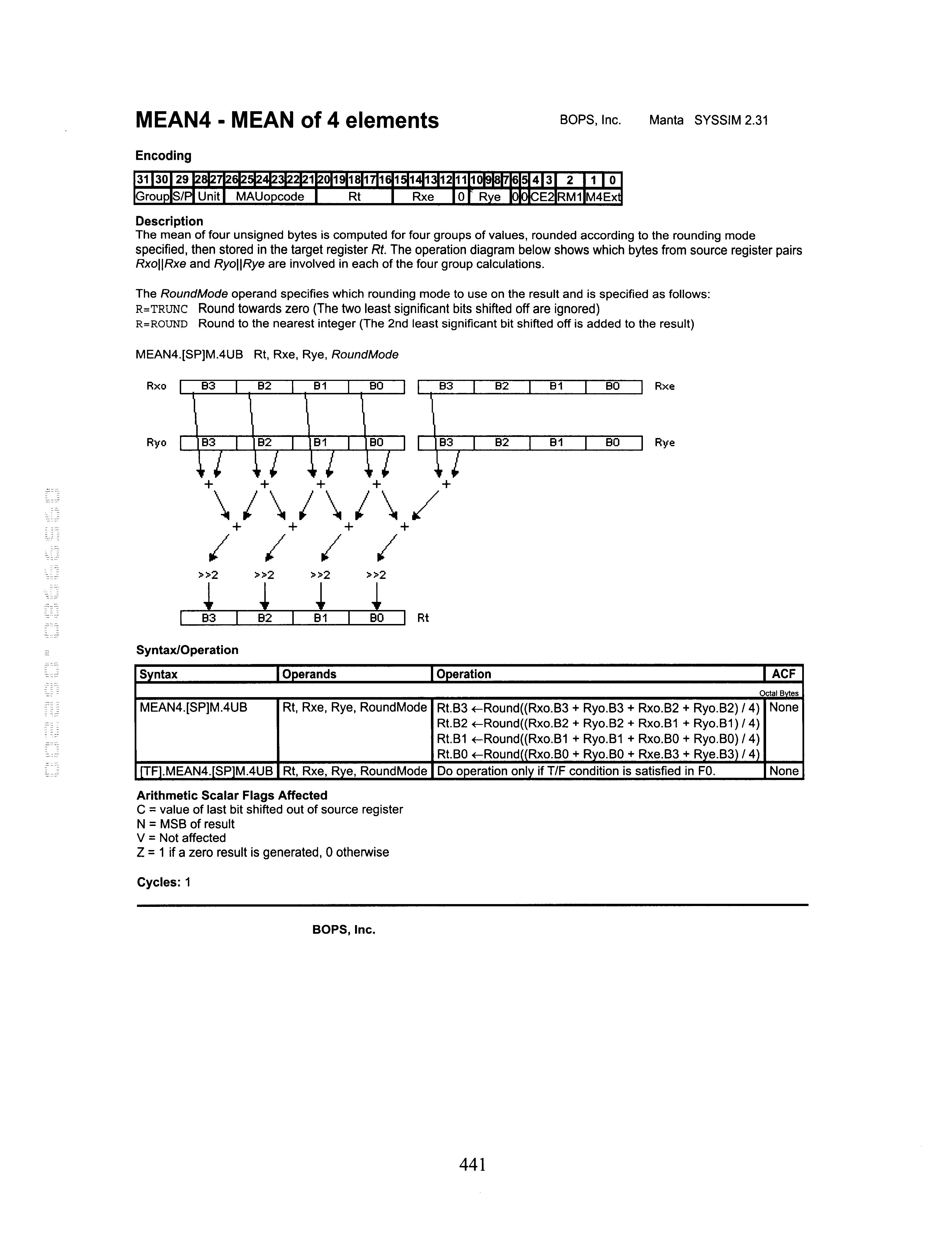 Figure US06748517-20040608-P00424