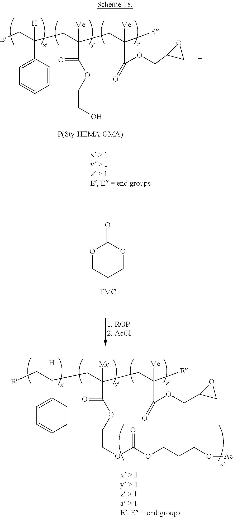 Figure US09574107-20170221-C00045