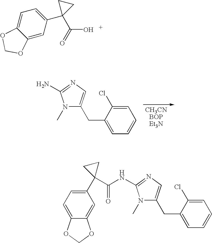Figure US07977322-20110712-C00580