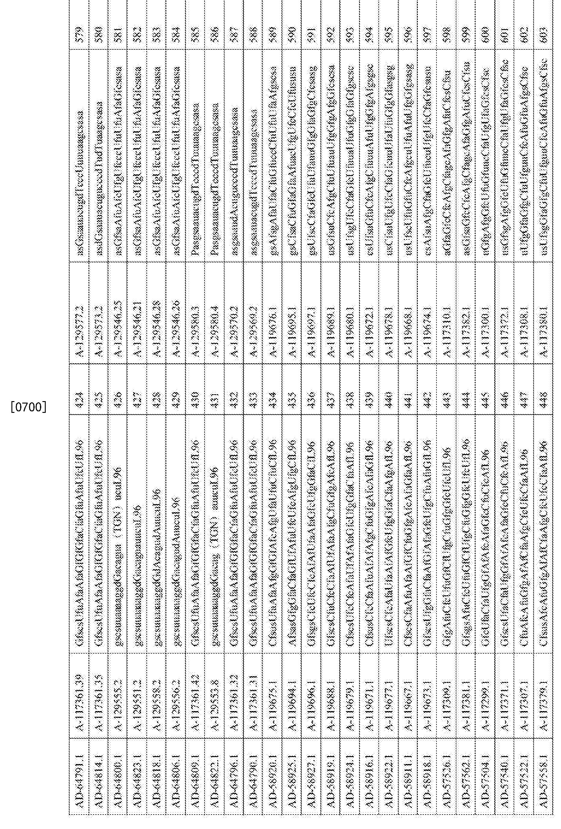 Figure CN107250362AD01181