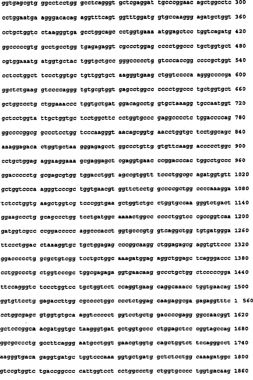 Figure 02320001