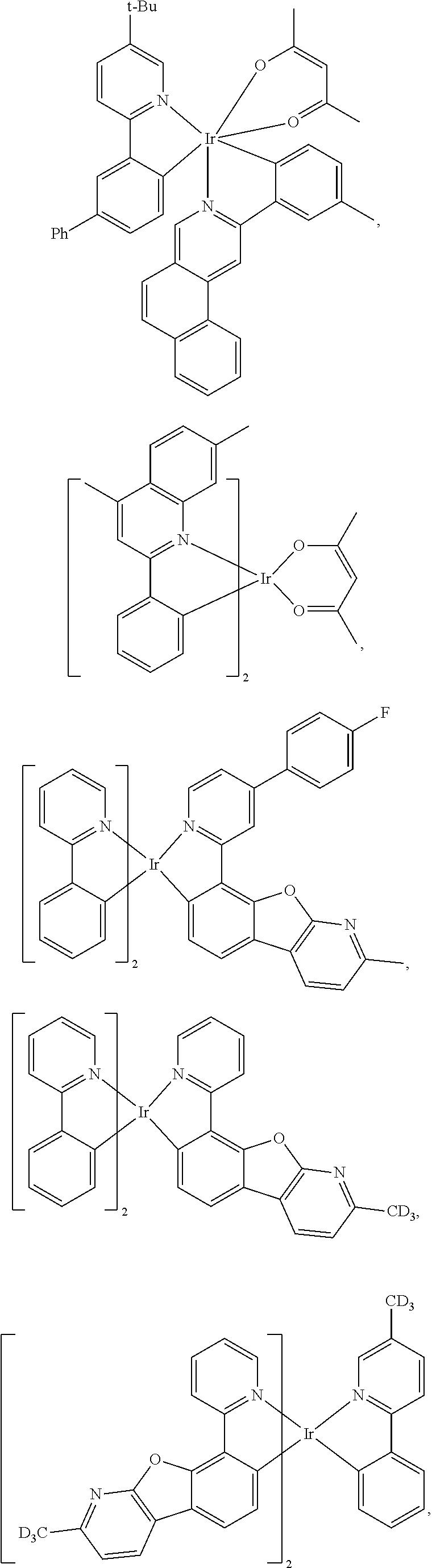 Figure US09929360-20180327-C00162