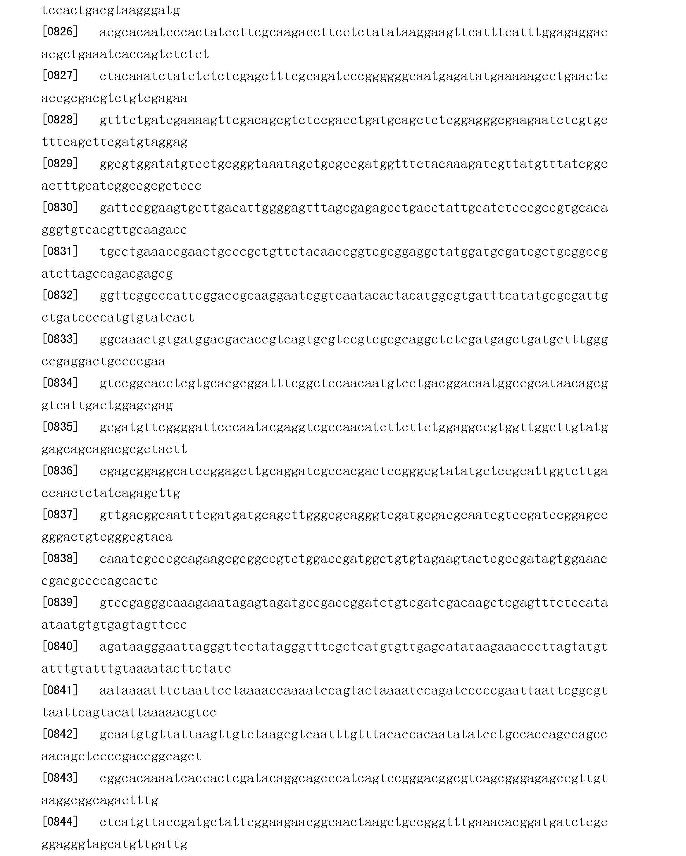 Figure CN101765661BD00931