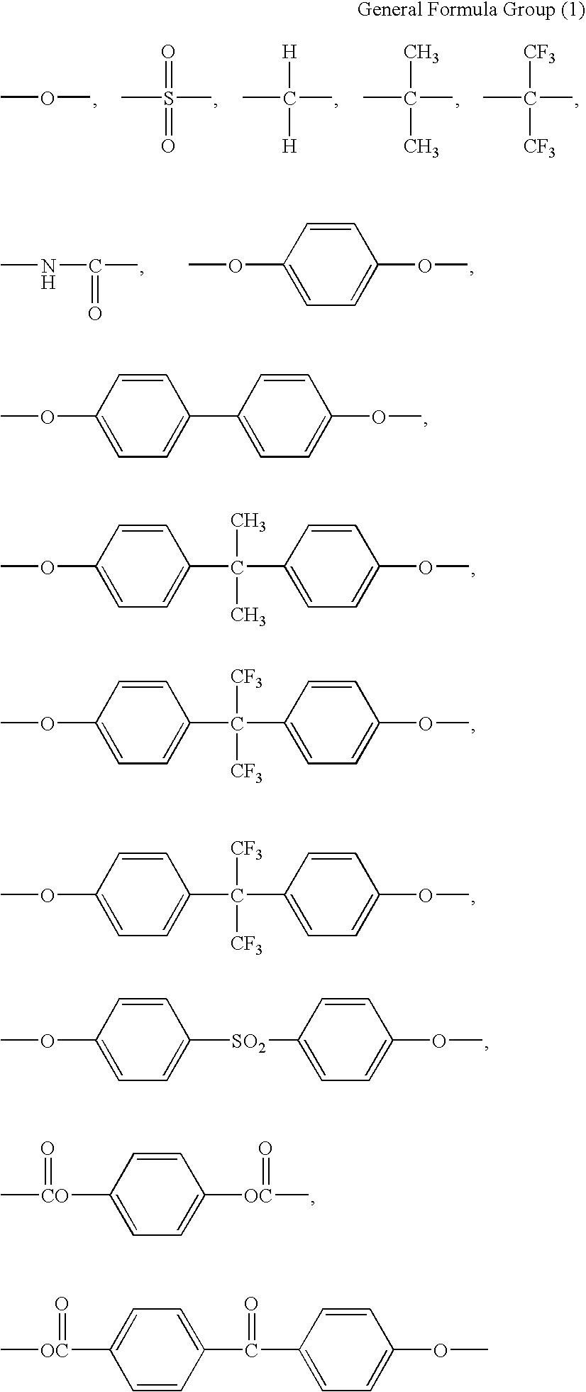 Figure US20080182112A1-20080731-C00002