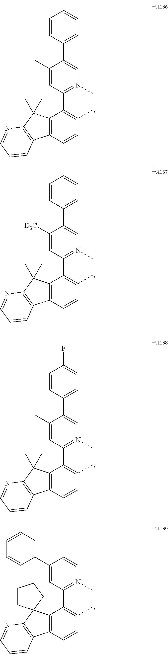 Figure US10003034-20180619-C00080
