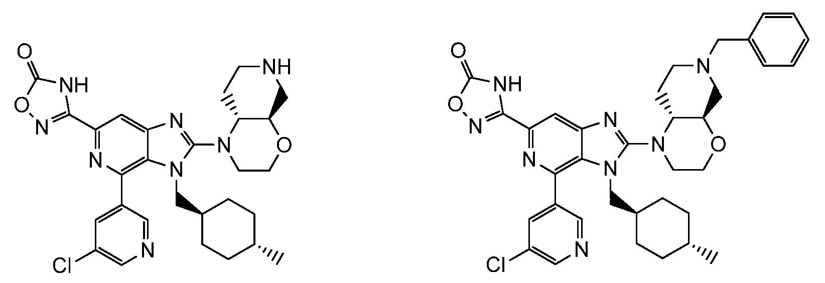 Figure pct00211