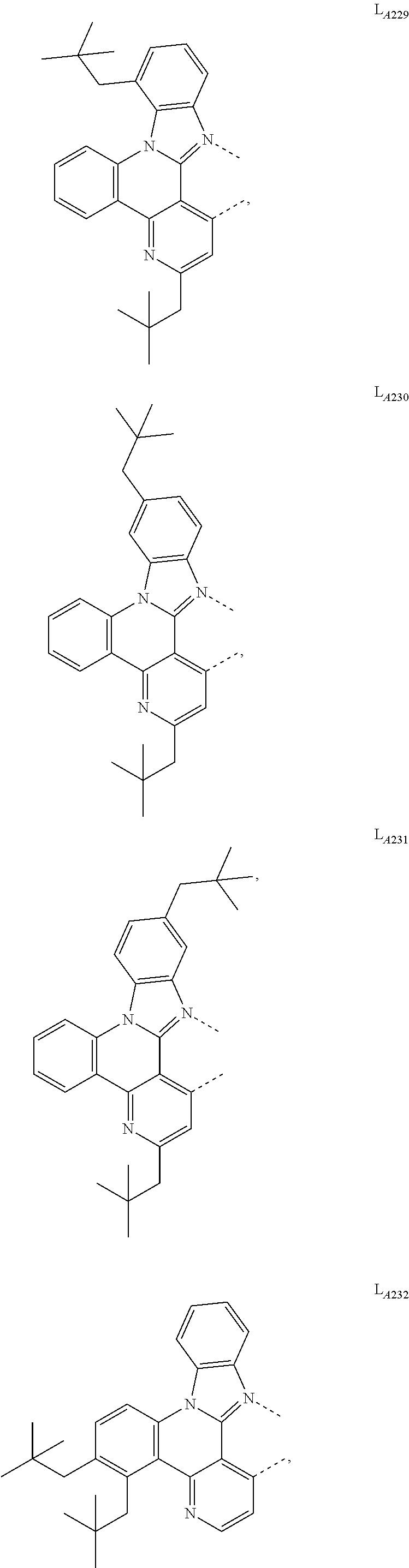 Figure US09905785-20180227-C00078
