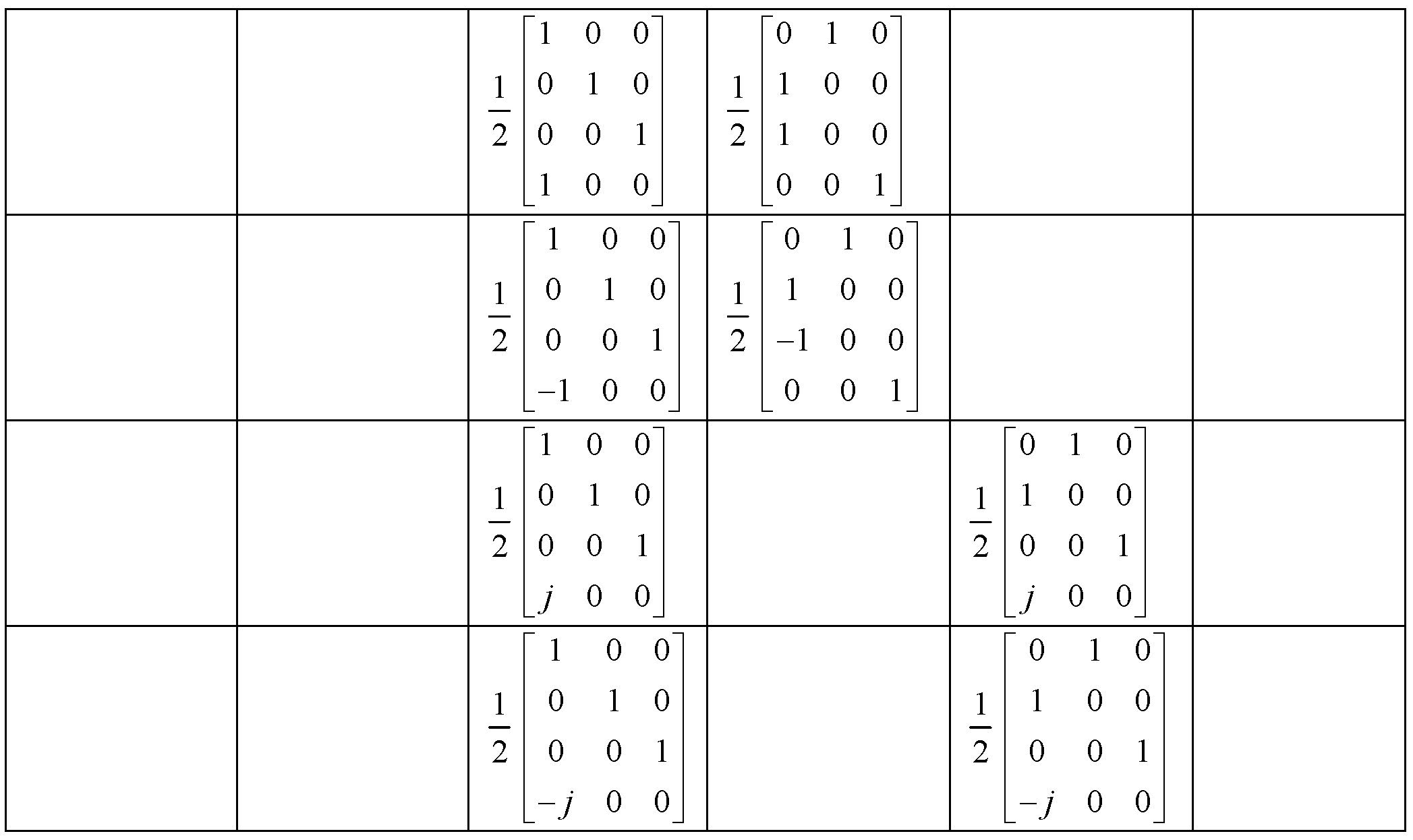 Figure 112010009825391-pat00280