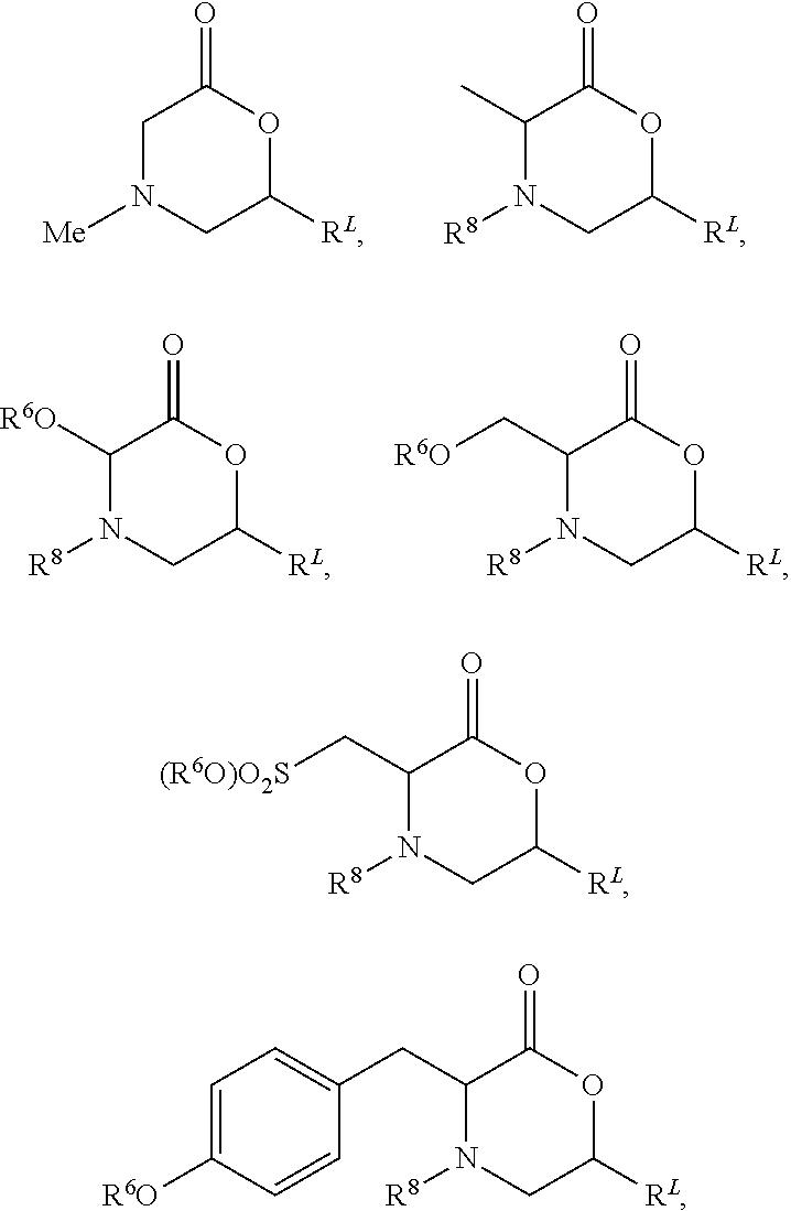 Figure US10086013-20181002-C00047
