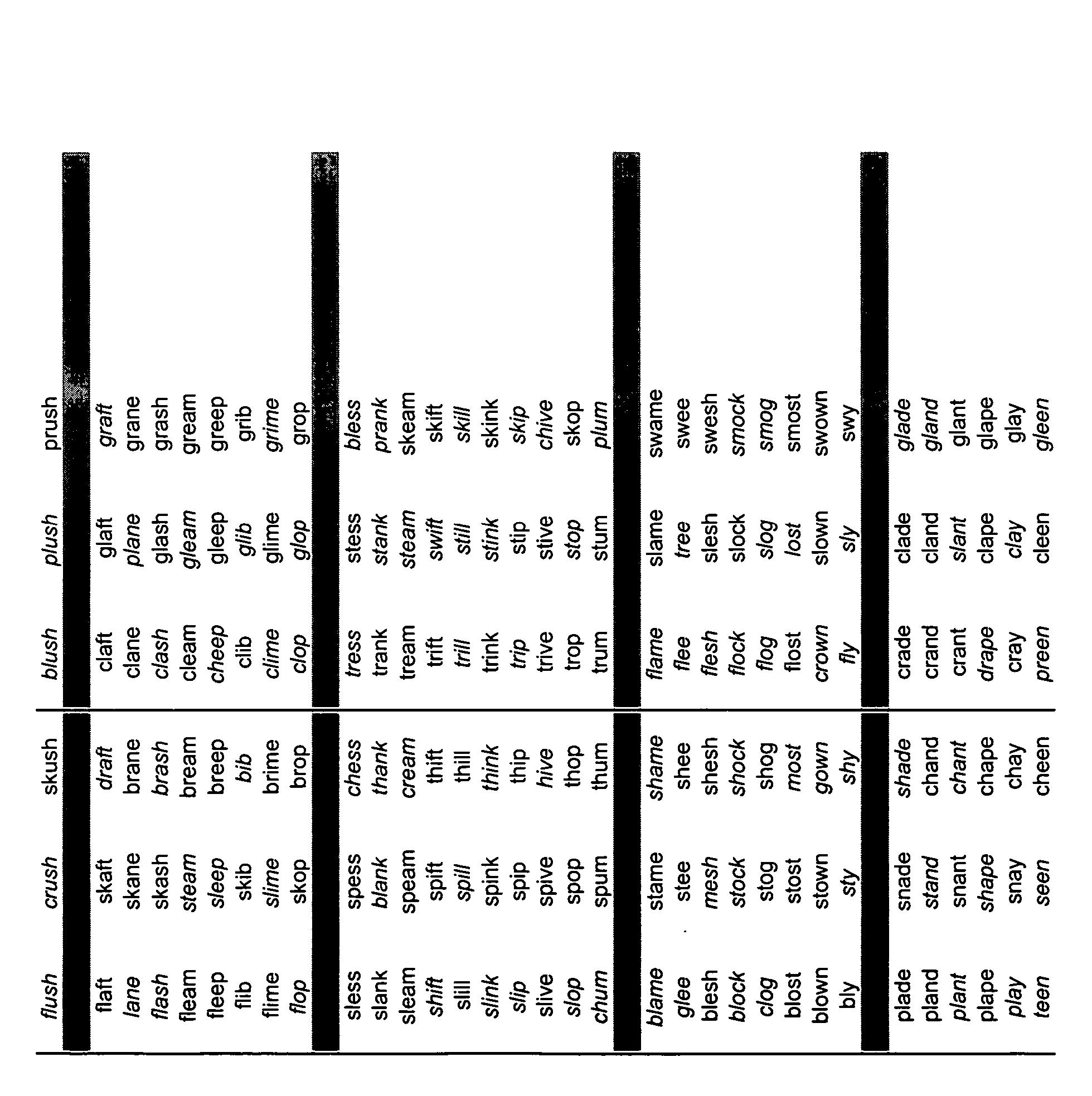 Figure US20050153263A1-20050714-P00070