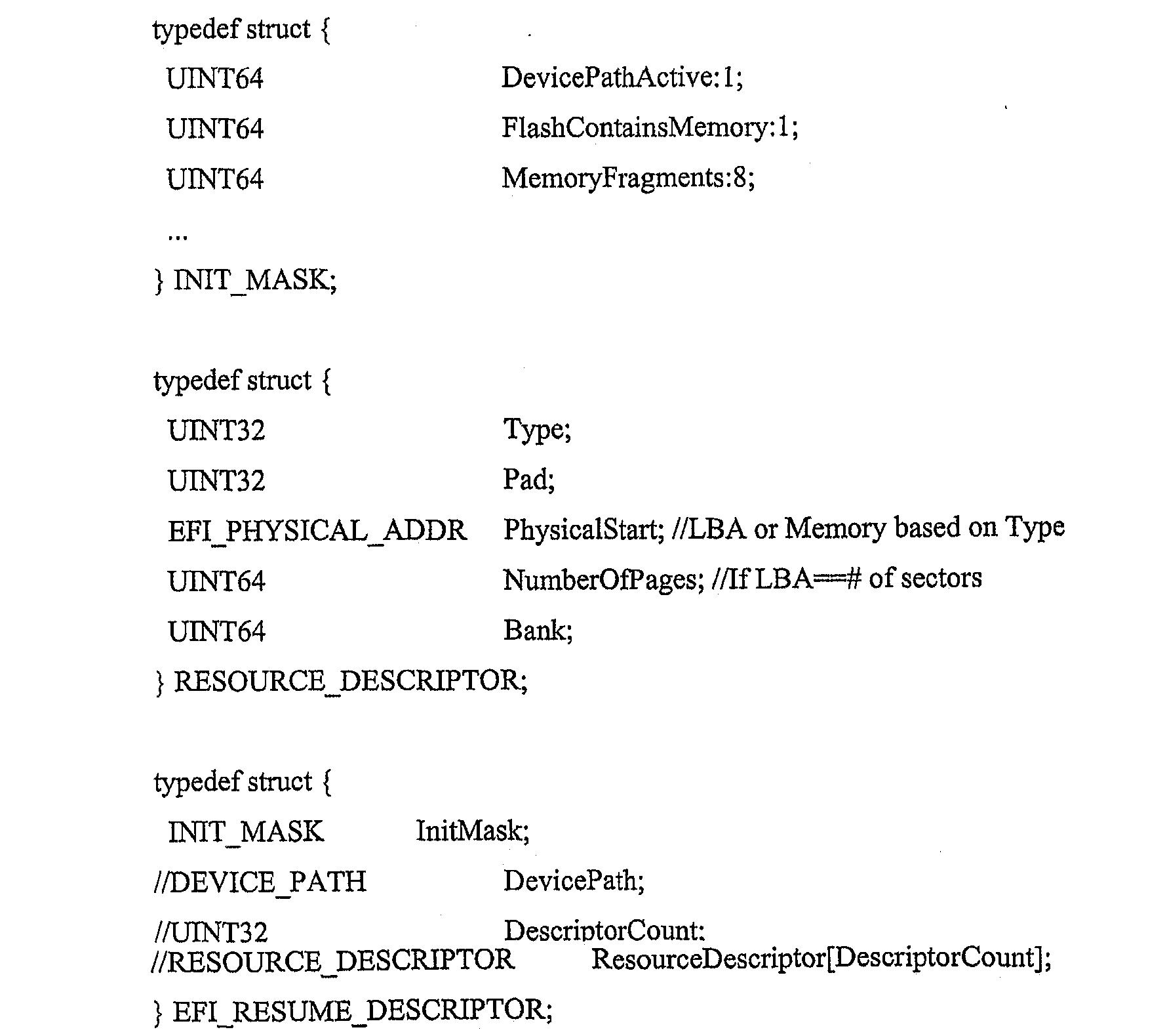 Figure CN102360301BD00111