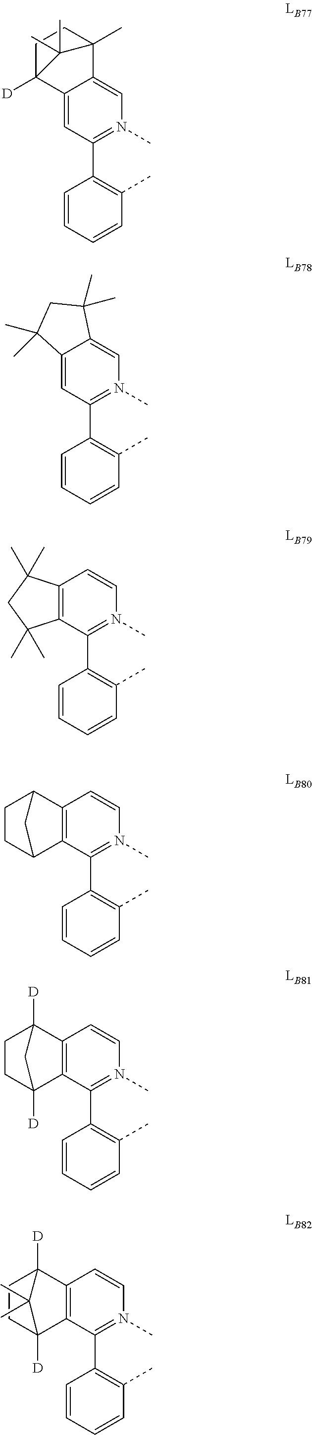 Figure US09929360-20180327-C00231