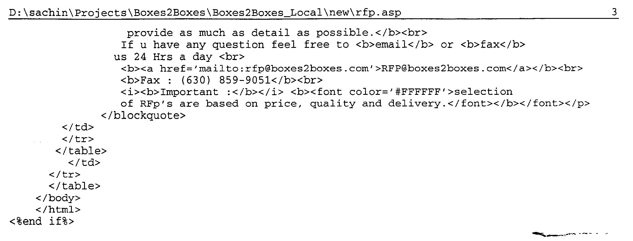 Figure US20020035507A1-20020321-P00142