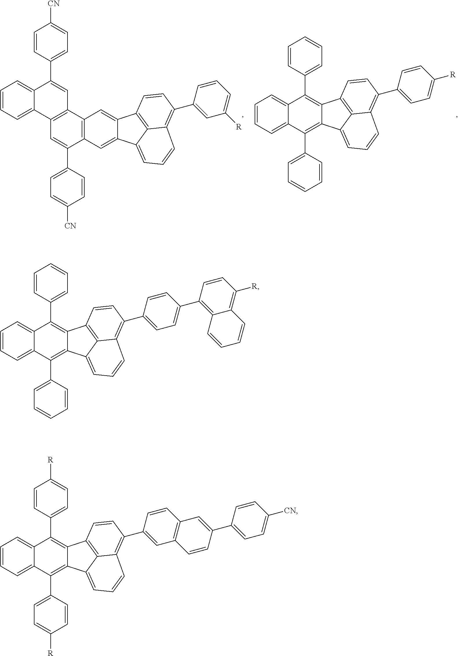 Figure US09711730-20170718-C00040