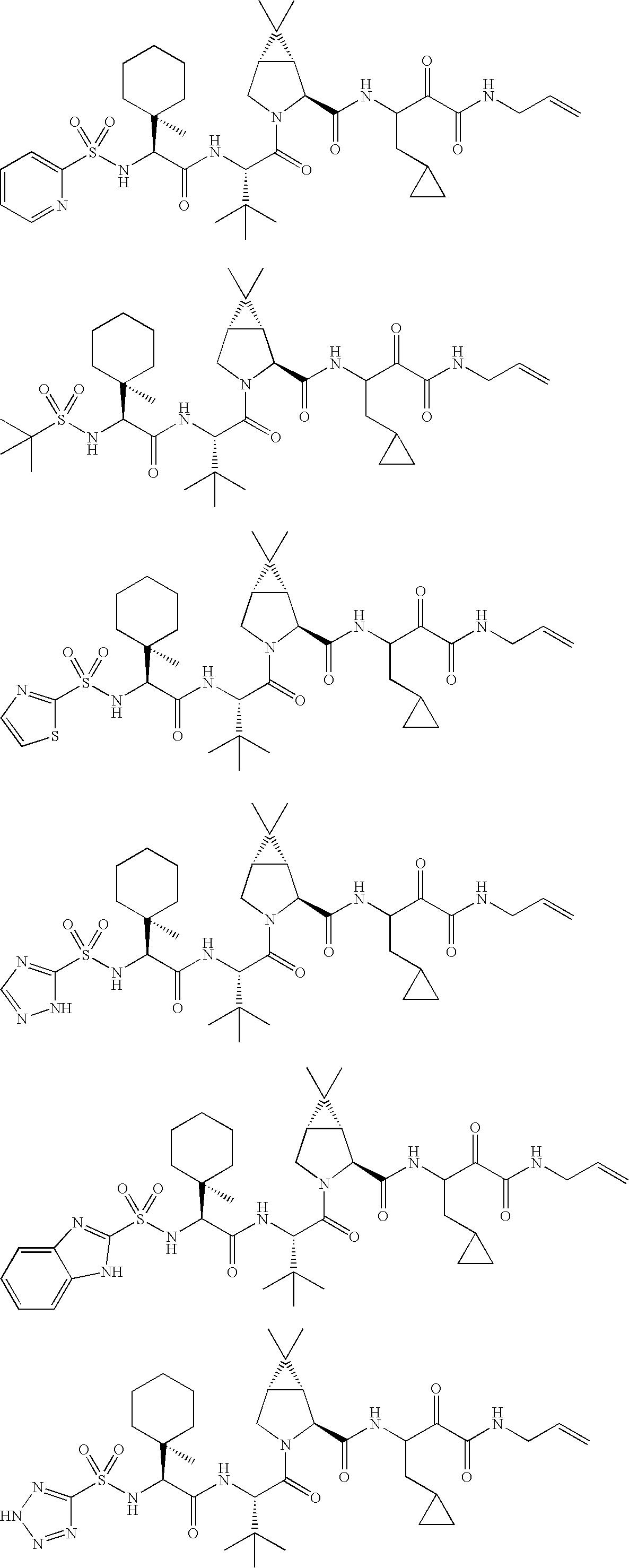 Figure US20060287248A1-20061221-C00493