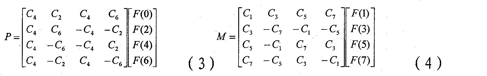 Figure CN202084032UD00053