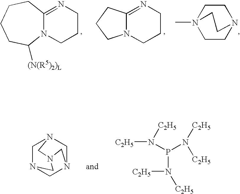 Figure US07300747-20071127-C00022