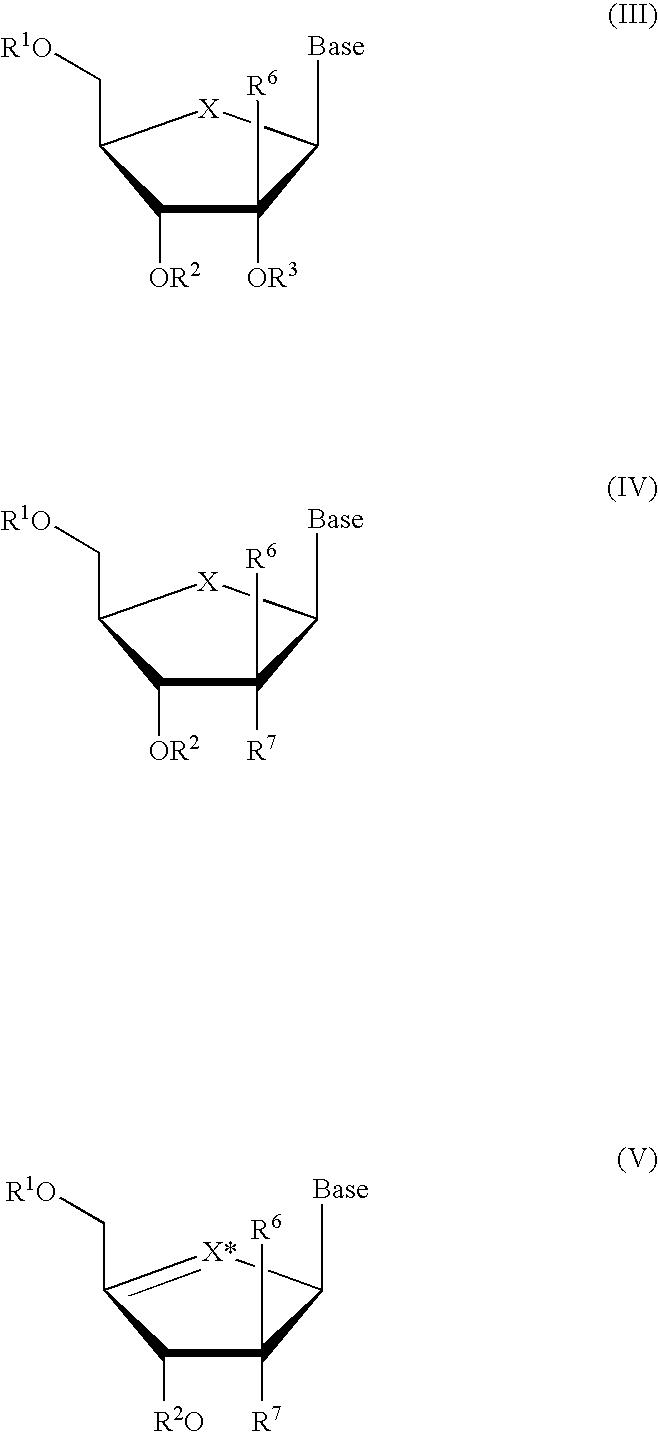 Figure US07608600-20091027-C00003