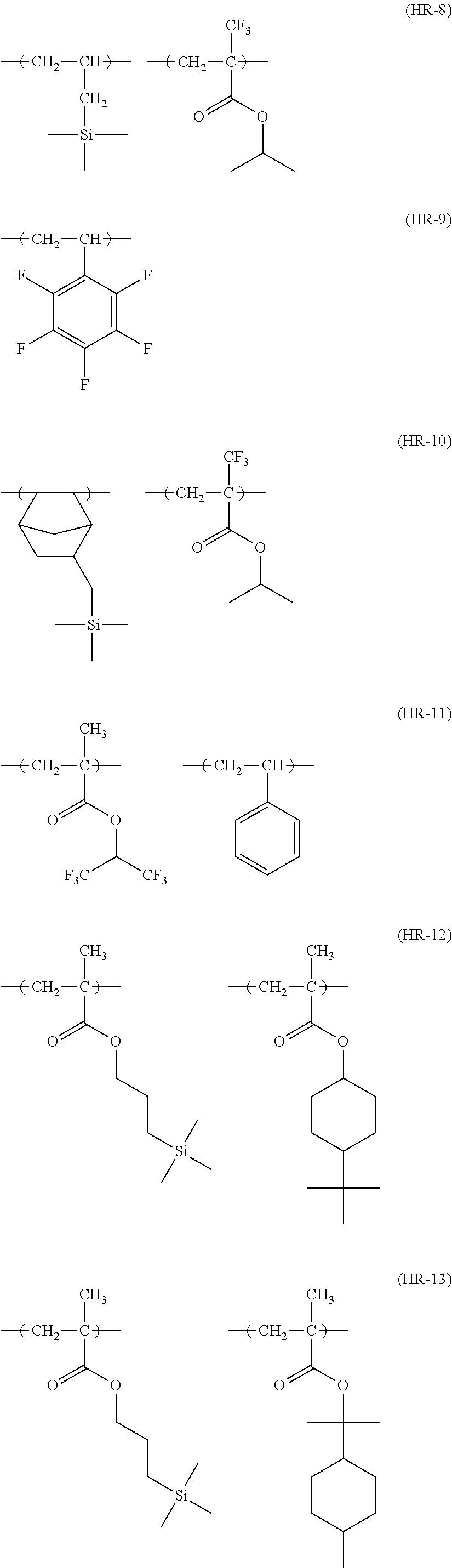 Figure US20110183258A1-20110728-C00113