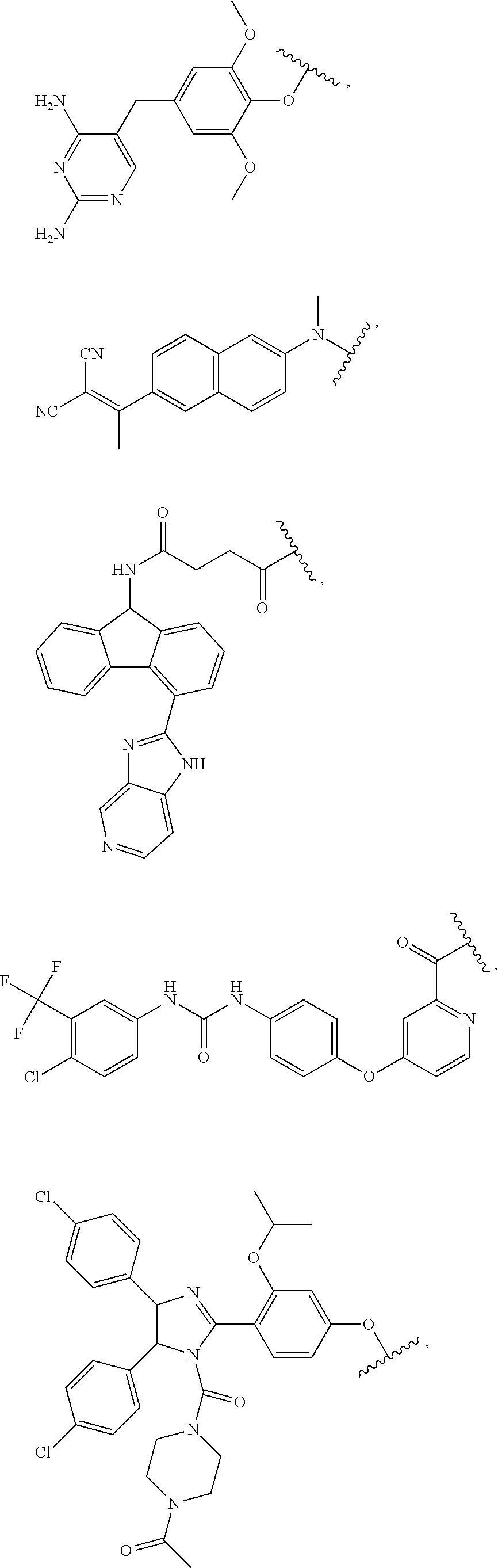 Figure US09809603-20171107-C00020