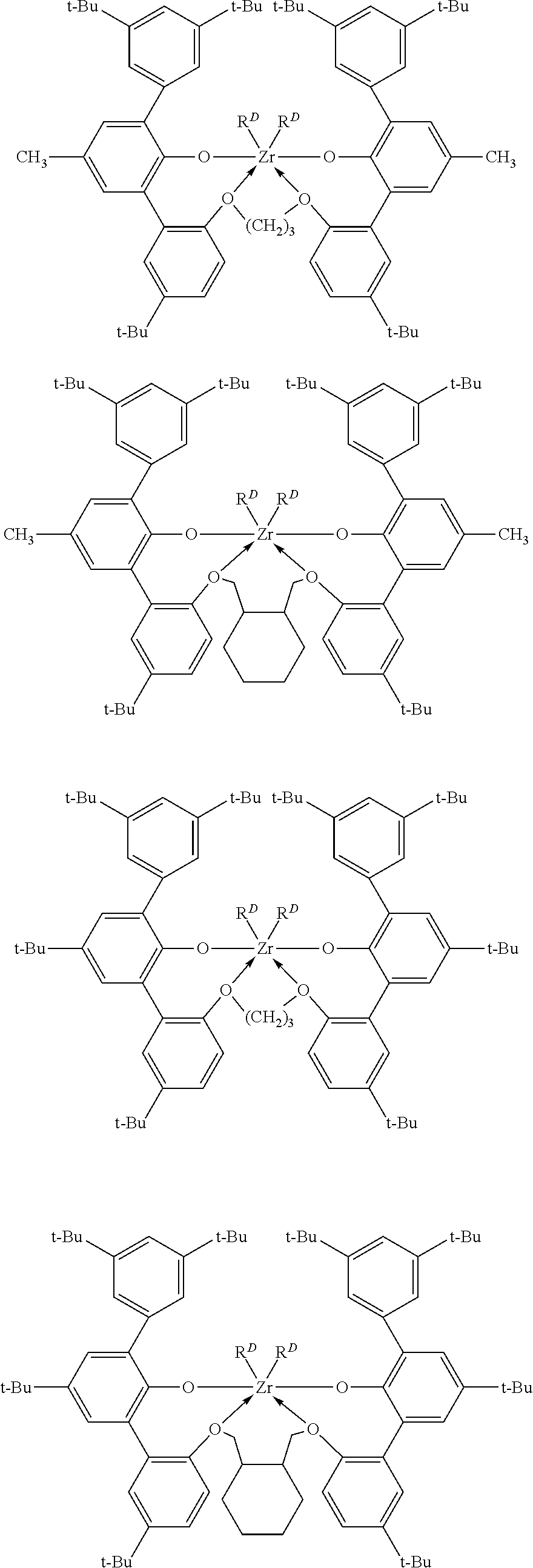Figure US08450438-20130528-C00030