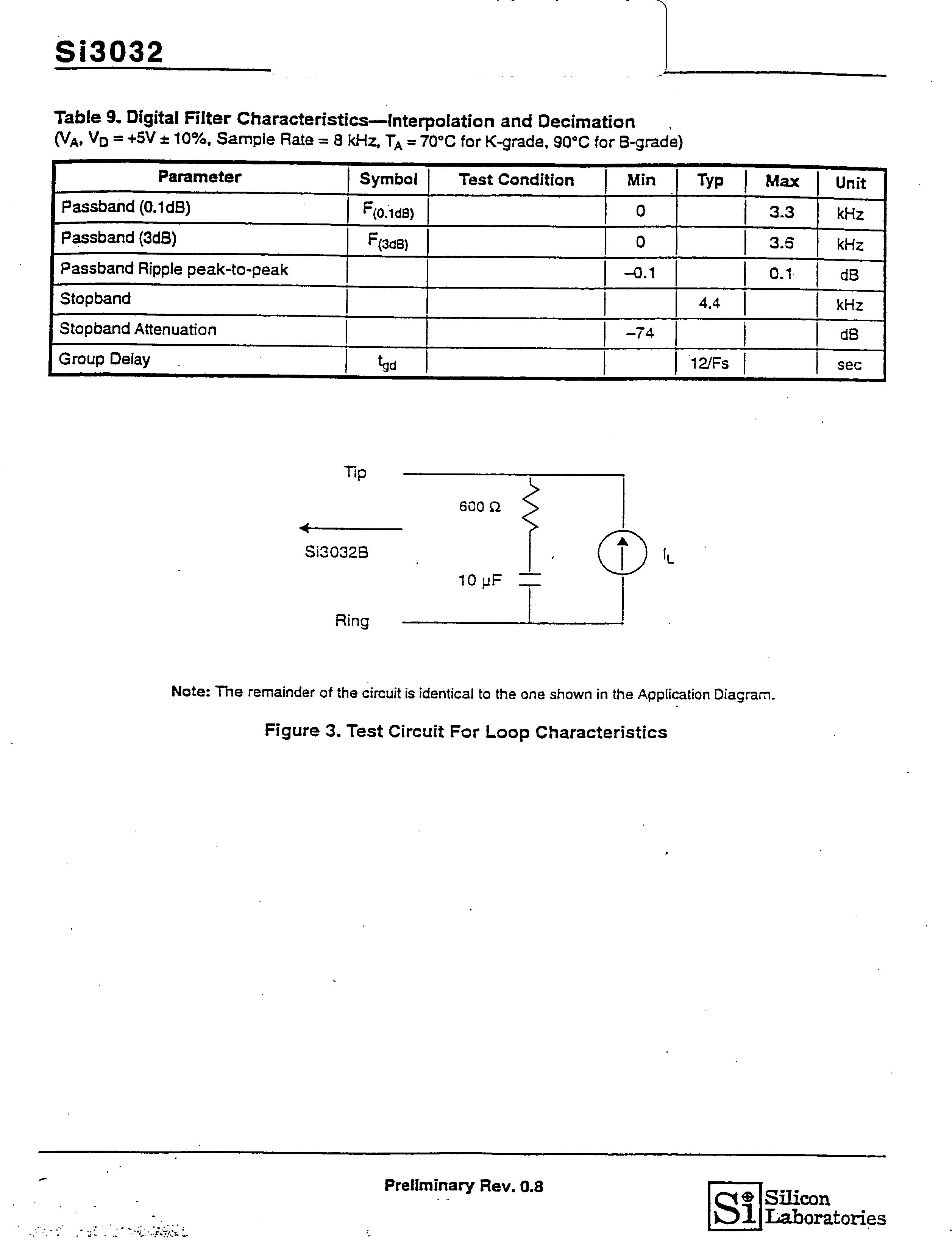Figure US20060215771A1-20060928-P00006