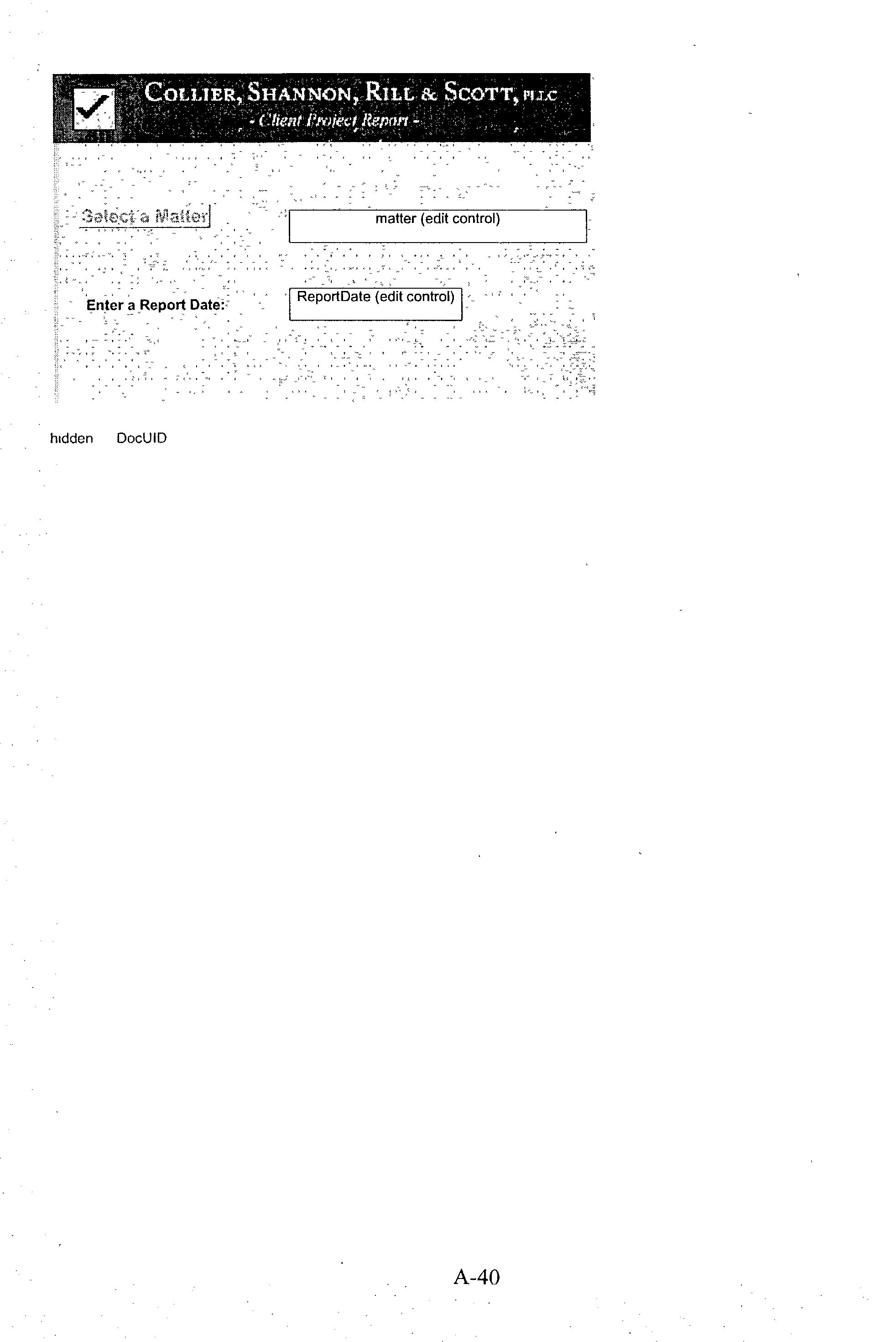 Figure US20030144969A1-20030731-P00040