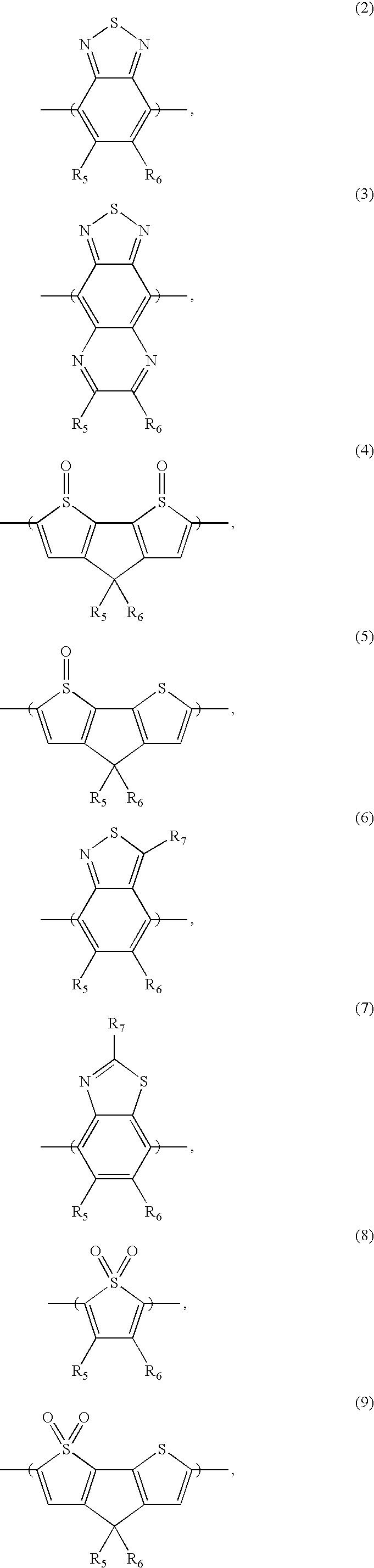 Figure US20080236657A1-20081002-C00002