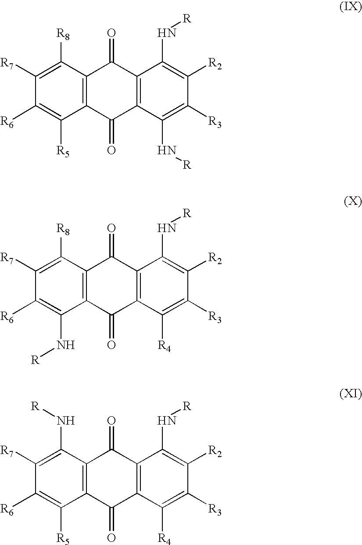 Figure US07087282-20060808-C00008