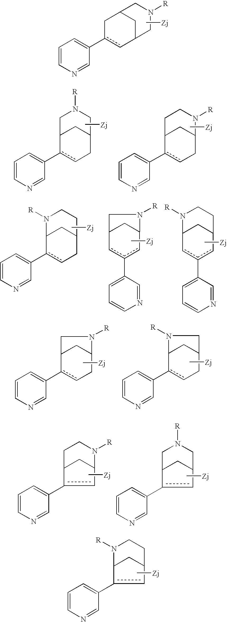 Figure US20050282823A1-20051222-C00005