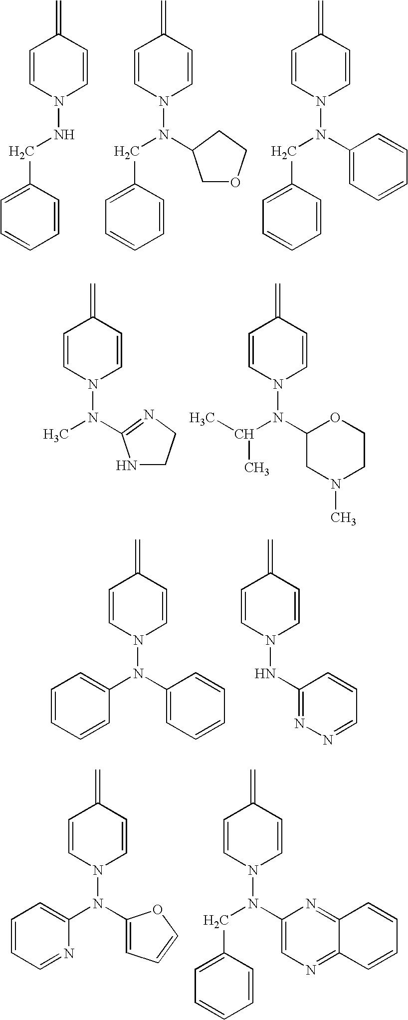 Figure US06815033-20041109-C00011