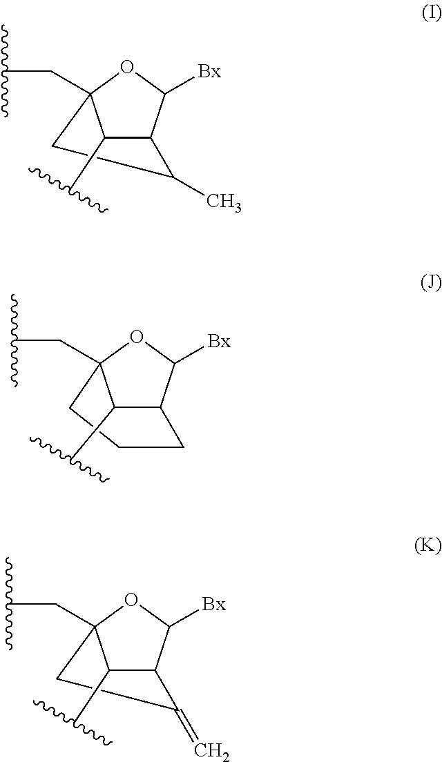 Figure US09029335-20150512-C00018