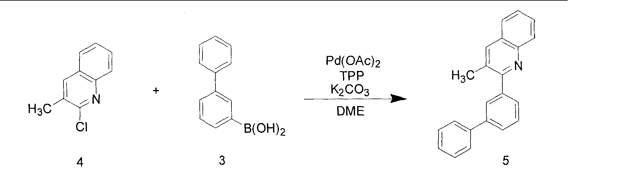 Figure CN1922284BD00271