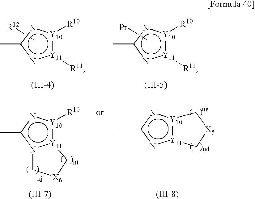 Figure US07935815-20110503-C00041