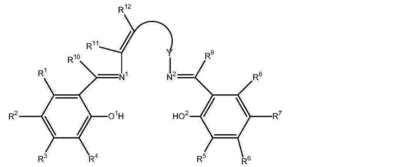 Figure CN105142777BD00532