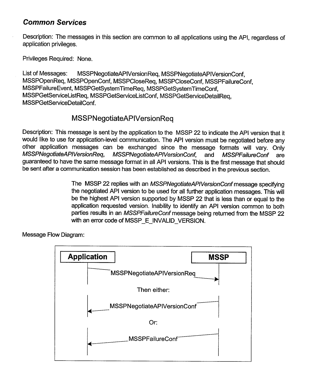 Figure US20030177283A1-20030918-P00002