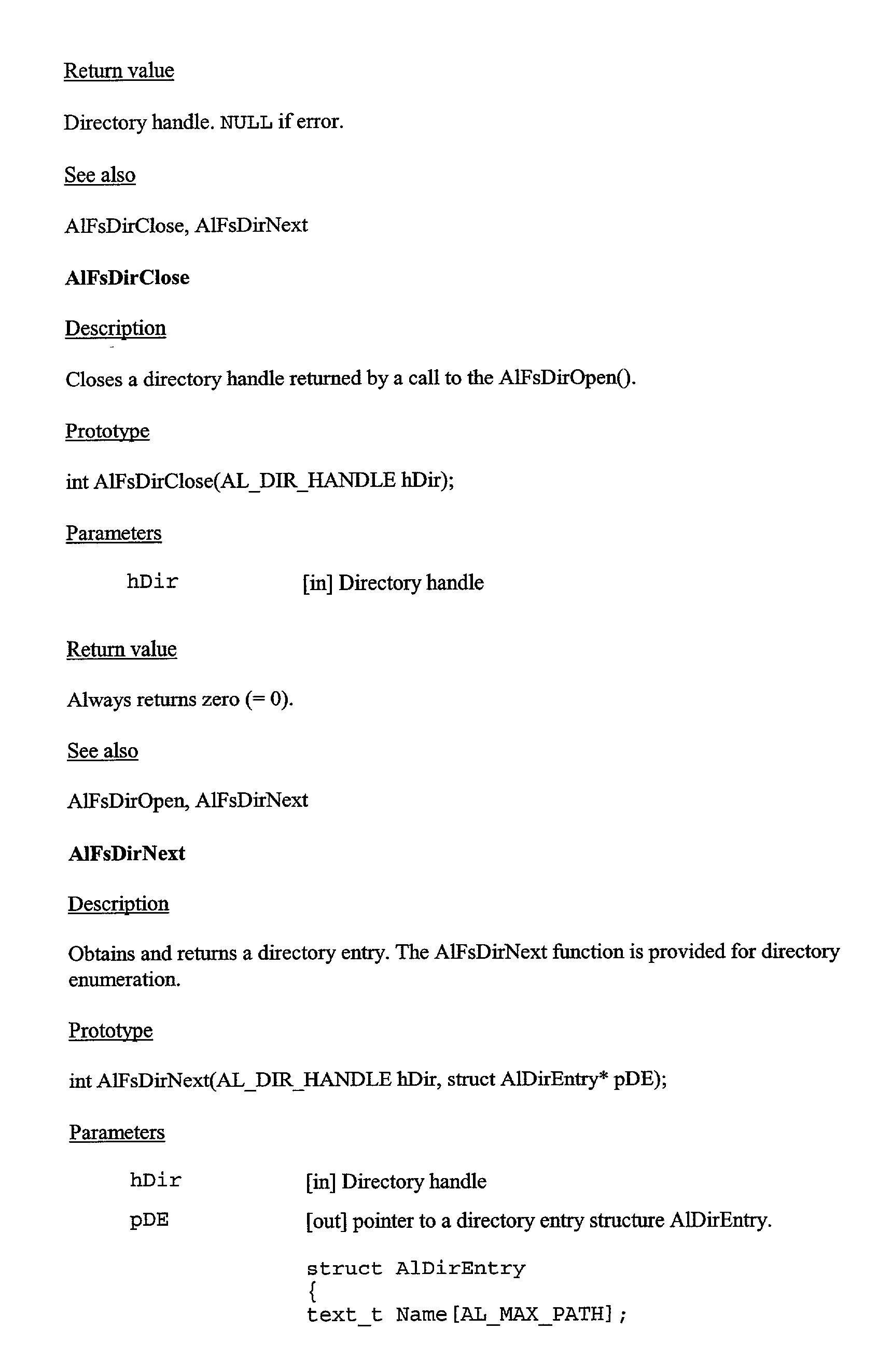 Figure US20030079145A1-20030424-P00027