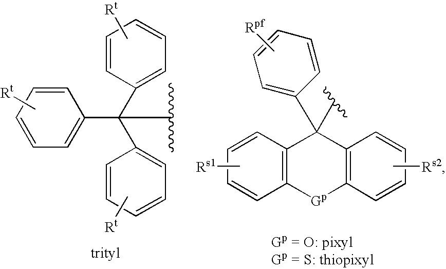 Figure US07002006-20060221-C00011