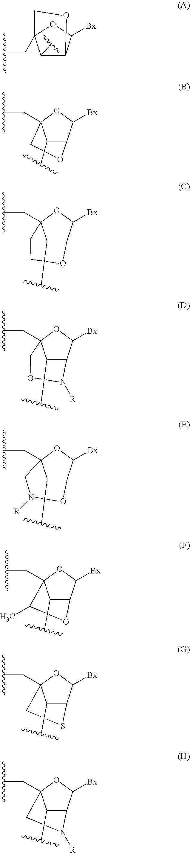 Figure US09574193-20170221-C00002