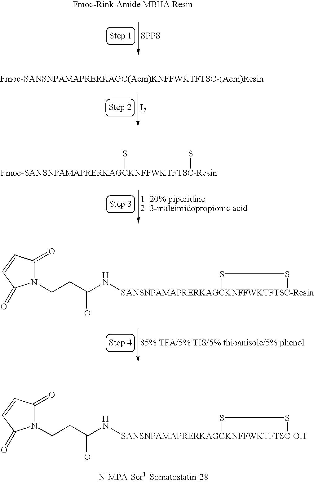 Figure US06887470-20050503-C00027